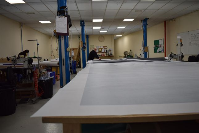 Photo 1 of Printing, Publishing & Photography LS28, Farsley, West Yorkshire