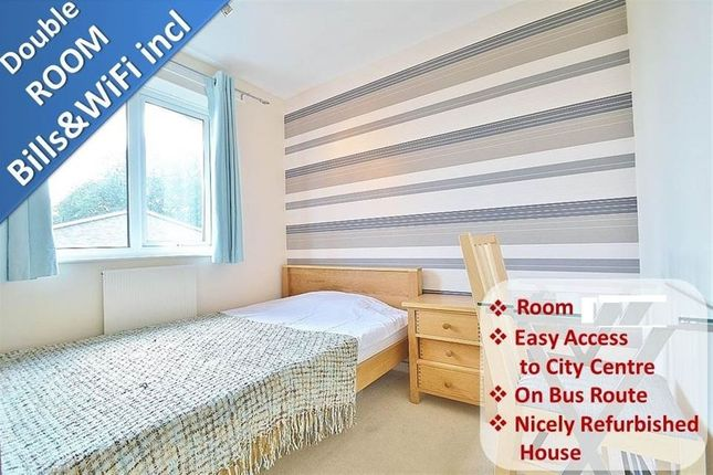 Room to rent in Stansgate Avenue, Addenbrooke`S, Cambridge