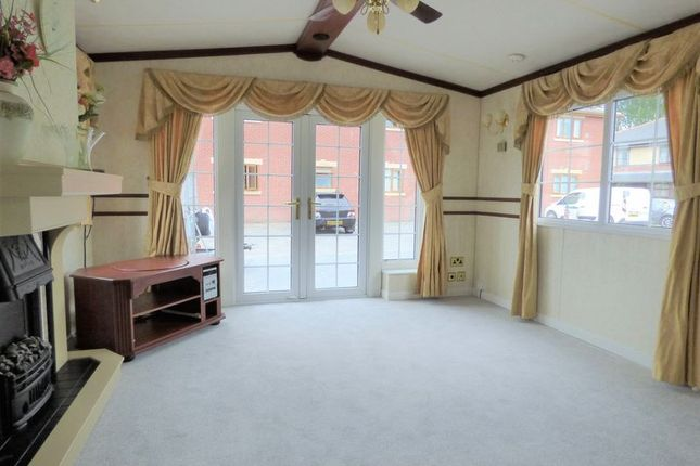 Stylish Living of Oxcliffe Road, Heaton With Oxcliffe, Morecambe LA3