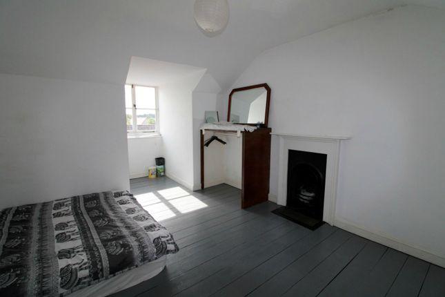 Master Bedroom of Wherstead Road, Ipswich IP2