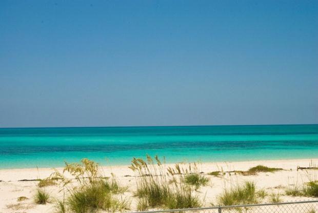 Picture No. 06 of Spanish Main, Freeport, Grand Bahama, Bahamas