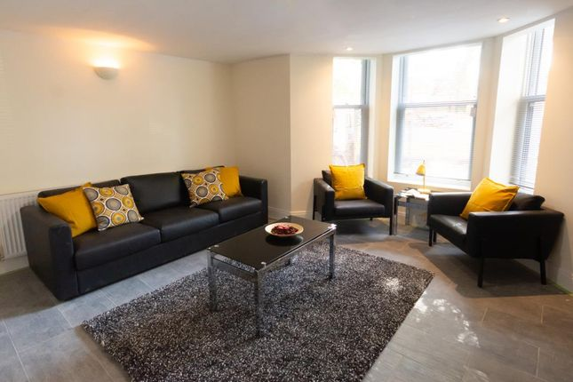 10 bedroom shared accommodation to rent in 1, Westgrove, Roath, Cardiff, South Wales