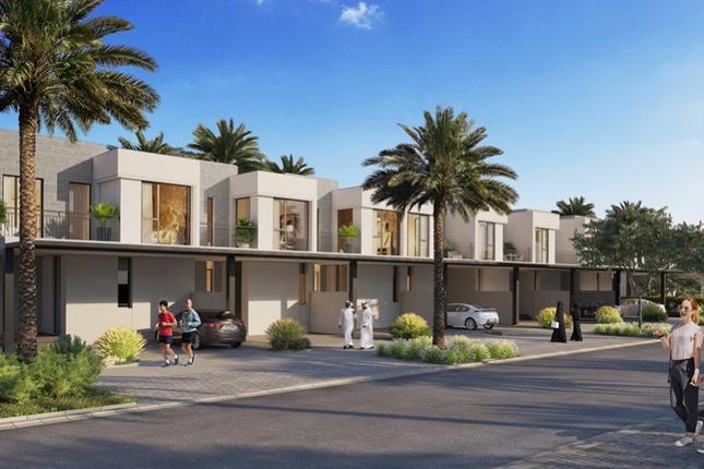 Thumbnail Villa for sale in Expo Golf Villas, Emaar South, Dubai, United Arab Emirates