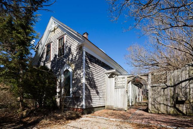 Thumbnail Property for sale in Provincetown, Massachusetts, 02657, United States Of America