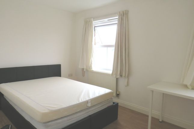 Property to rent in Chilcott Close, Wembley, Middlesex HA0