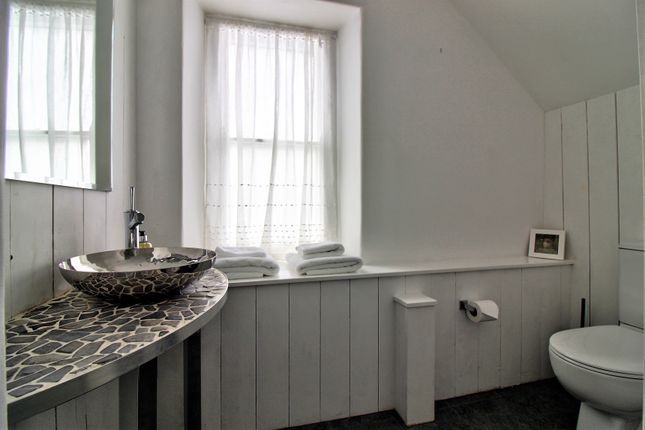 En-Suite One of Betws-Y-Coed LL24