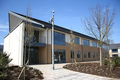 Thumbnail Office to let in 251 Capability Green, Luton, Bedfordshire
