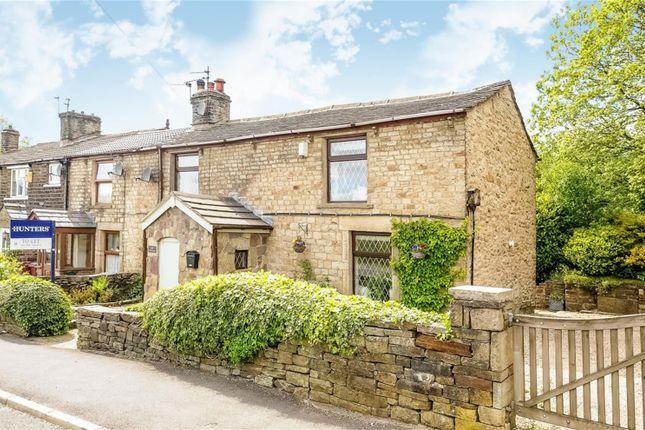 Thumbnail Cottage to rent in Pole Lane, Darwen