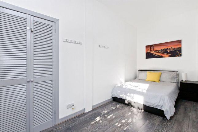 Bedroom1 of Watson Crescent, Polwarth, Edinburgh EH11