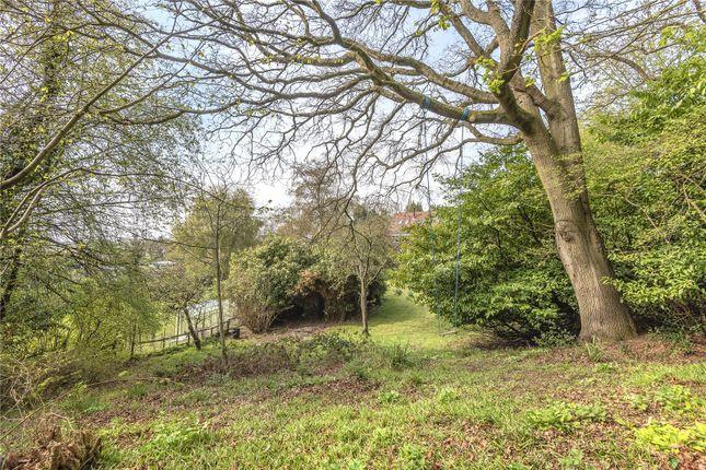 Picture No. 17 of Fox Lane, Boars Hill, Oxford OX1