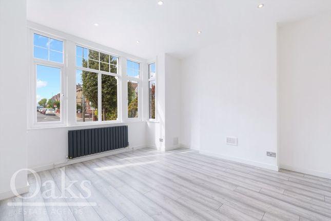 Bedroom of Mitcham Lane, London SW16