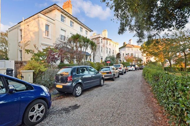 Surrounding Area of The Lawn, St Leonards On Sea, East Sussex TN38