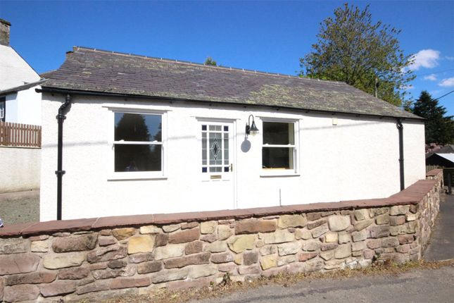 Thumbnail Property for sale in Bridge Cottage, Canonbie, Dumfries And Galloway
