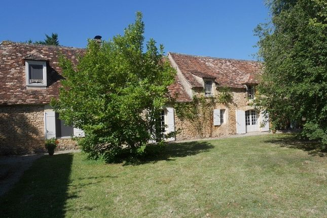 5 bed property for sale in Aquitaine, Dordogne, Bergerac Nord