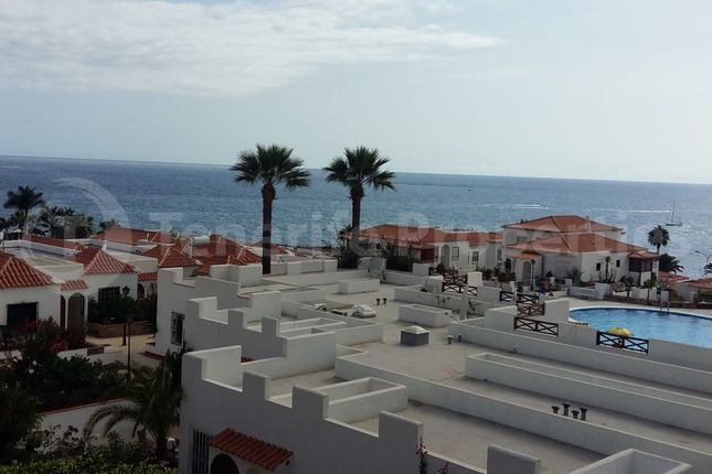 Thumbnail Apartment for sale in Calle El Beril, Bahia Del Duque, Costa Adeje, Tenerife, Canary Islands, Spain