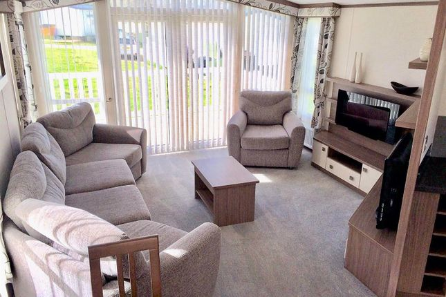 Lounge of White Cross, Newquay TR8
