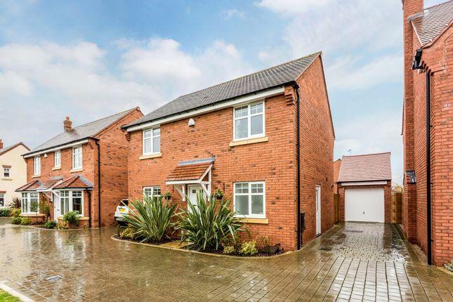 homes to let in manor farm cottages luddington stratford upon avon rh primelocation com