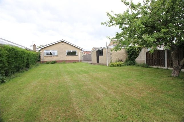 Property For Sale In Laughton