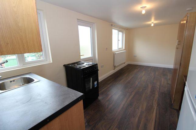 Kitchen of Bridges Lane, Beddington, Croydon CR0