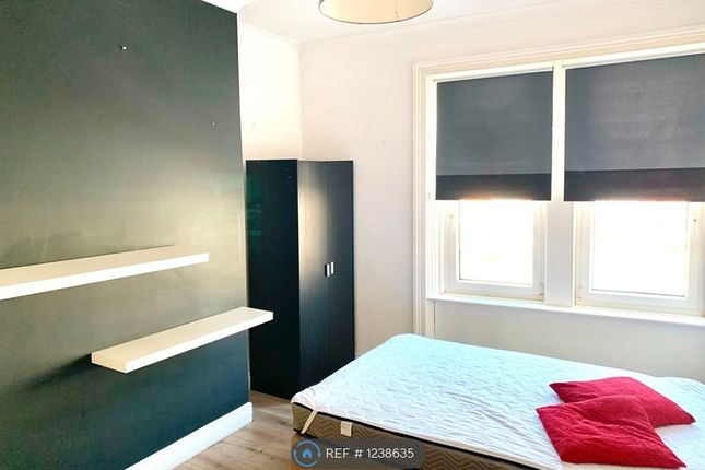 Thumbnail Room to rent in Raby Street, Gateshead