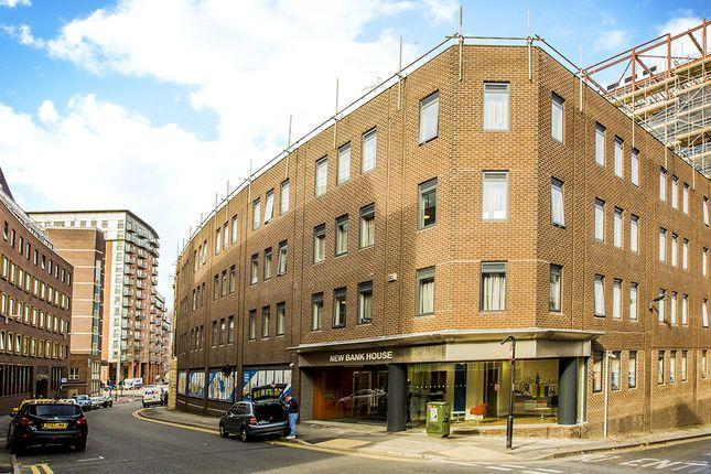 Studio for sale in Queen Street, Sheffield
