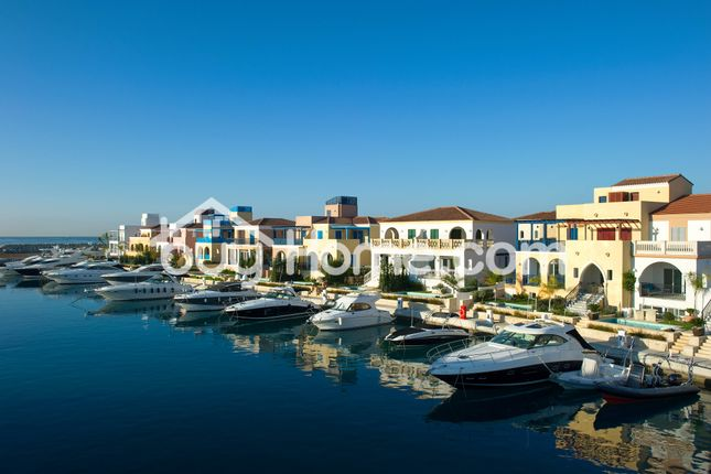 Thumbnail Detached house for sale in Limassol Marina, Limassol, Cyprus