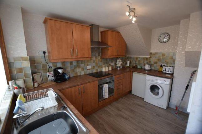 Kitchen of Glenburn Road, Auchterarder, Perth PH3