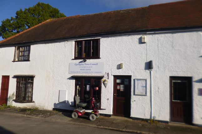 Thumbnail Office for sale in Quedgeley, Gloucester