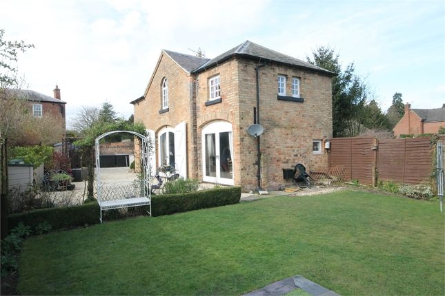 Property for sale in Main Street, Carlton On Trent