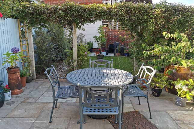 Picture No. 12 of Rollesbrook Gardens, Hill Lane, Southampton, Hampshire SO15