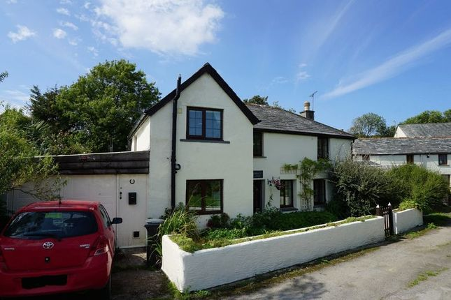 Homes For Sale In Davidstow