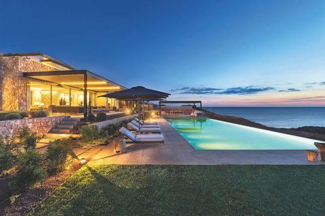 Thumbnail Villa for sale in Santa Ponsa - Port Adriano, Mallorca, Balearic Islands