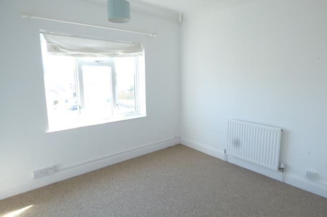 Bedroom 2 of Tumulus Road, Saltdean, Brighton, East Sussex BN2