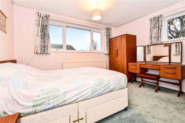 Bedroom 2 of Poplars Grove, Maidenhead, Berkshire SL6