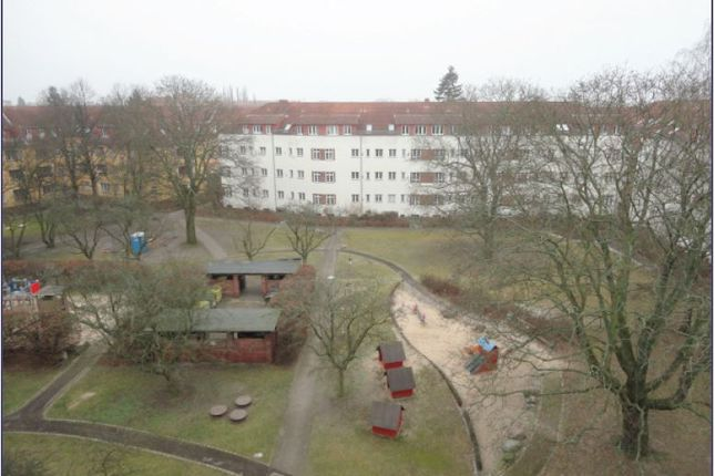Property for sale in Reinickendorf, Berlin, Germany