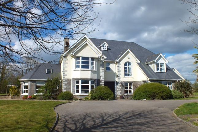7 bed detached house for sale in Tykillen, Crossabeg, Wexford County, Leinster, Ireland