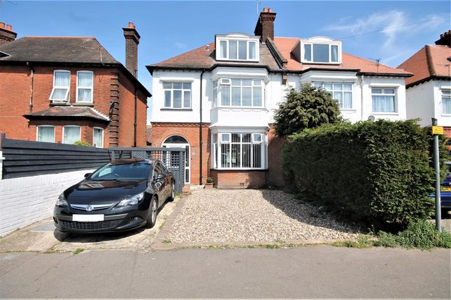 5 bed semi-detached house for sale in Penfold Road, Clacton-On-Sea CO15