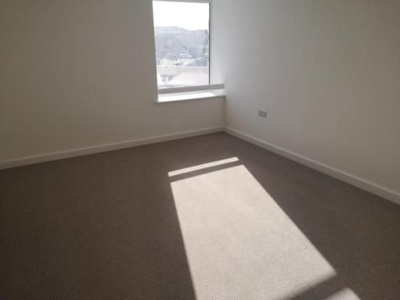 Thumbnail Flat for sale in Ivy Meadow House, Tamworth Road
