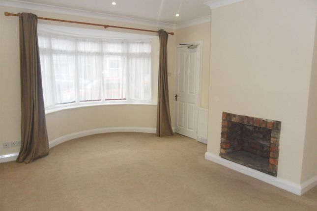 Thumbnail Flat to rent in Ivon House, 85 Long Street, Easingwold
