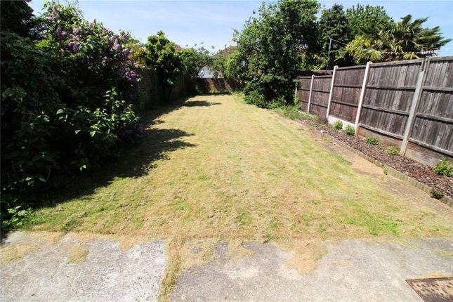 Picture No. 12 of Luddesdon Road, Erith, Kent DA8