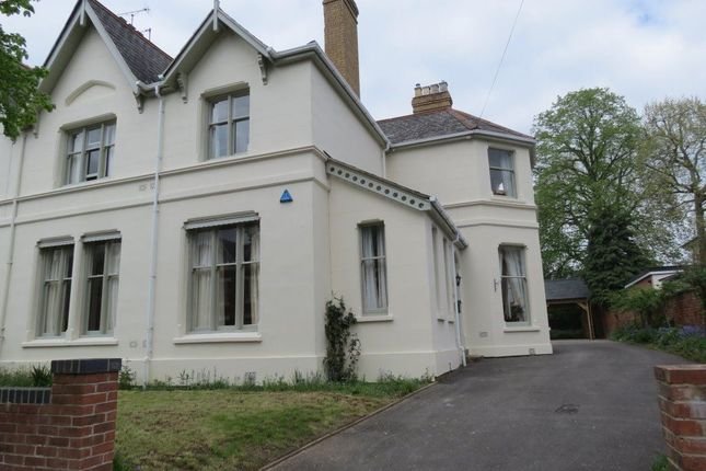 Thumbnail Property to rent in Eldorado Road, Cheltenham