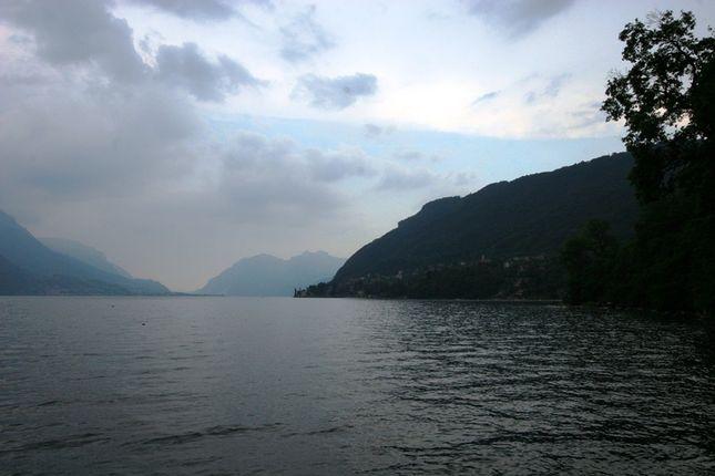 Villa Bellagio of Bellagio, Lake Como, Lake Como, Lombardy, Italy