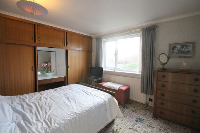 Bedroom 1 of Cumby Road, Newton Aycliffe DL5