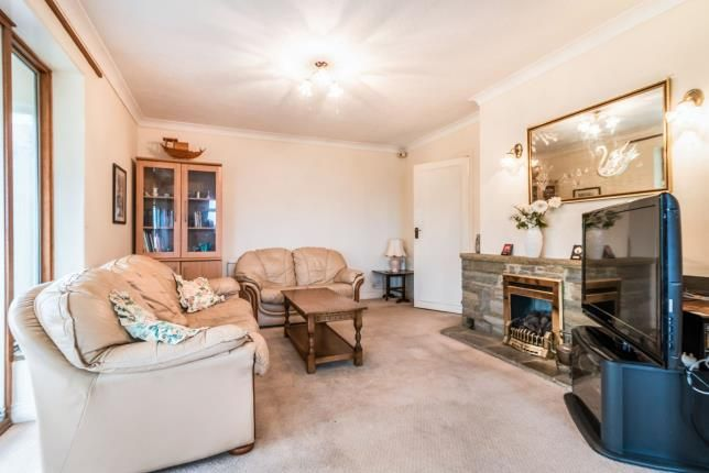 Lounge of Donnington Road, Brighton, East Sussex BN2