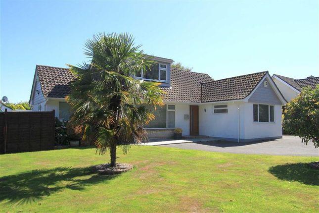 Amberley Close, Highcliffe, Christchurch, Highcliffe Christchurch, Dorset BH23