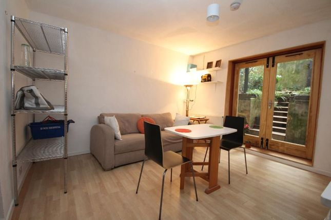 Thumbnail Detached house to rent in Cecila Road, Dalston, London