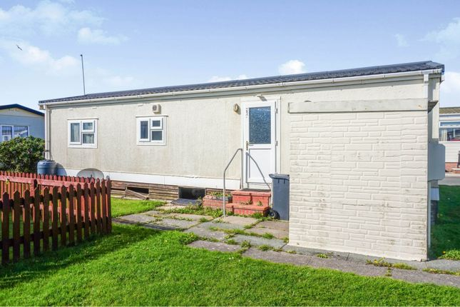 Thumbnail Property for sale in West Shore Park, Barrow-In-Furness
