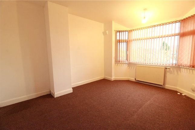 Bedroom 1 of Ansty Road, Coventry, West Midlands CV2
