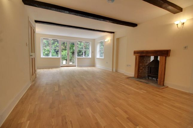 Room 3 of Woodlands, Pirbright Road, Normandy, Surrey GU3
