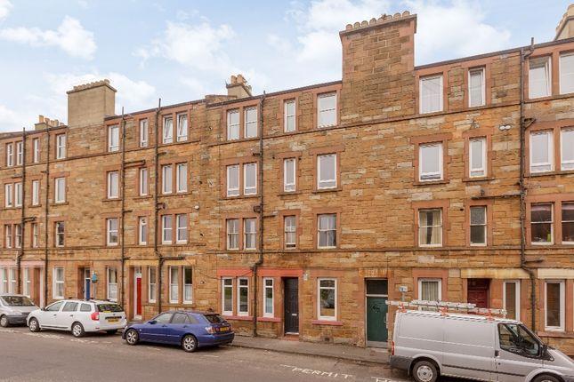 1 bed flat to rent in Gibson Terrace, Fountainbridge, Edinburgh EH11